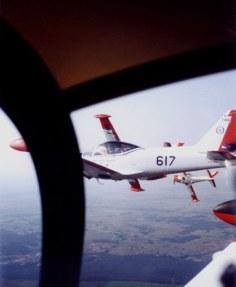 """Coto"" formation breaks left ((Ernesto Blanco Calcagno/Airpressman.com)"