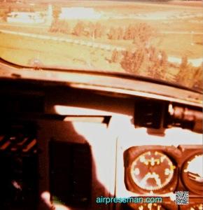 A-37BFlyByDUR-2