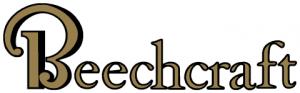 beechcraftlogo1