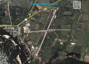 Brigada 2 (Google Earth)-1
