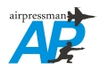 AirpressmanShooterB