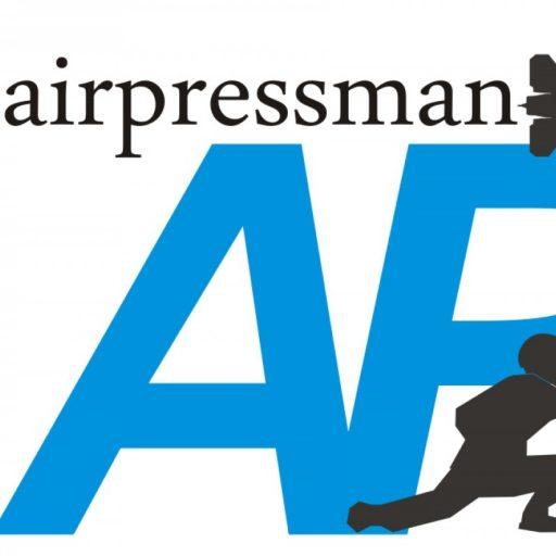 cropped-cropped-airpressmanshooterb.jpg