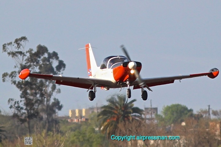IMG_6622A-1-1