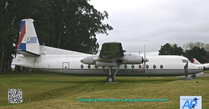 Escuadron 5 - 50 Aniversario 094-1
