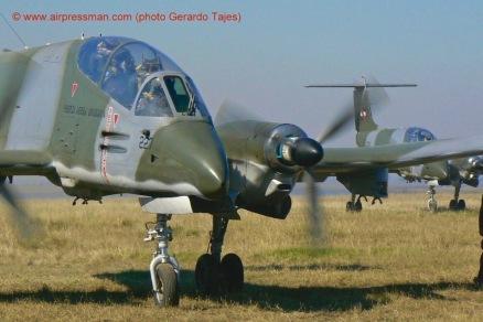 [Imagen: pucara-airpress-3.jpg?w=438&h=293]