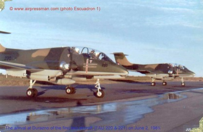 Pucara AirPress (5)