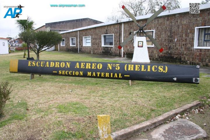 50 Aniversario Escuadron 5 (2005) 87