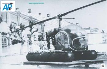 BellH-13G