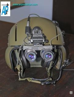 Escuadron 25FEB07 108