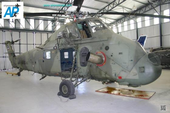 Escuadron 25FEB07 59