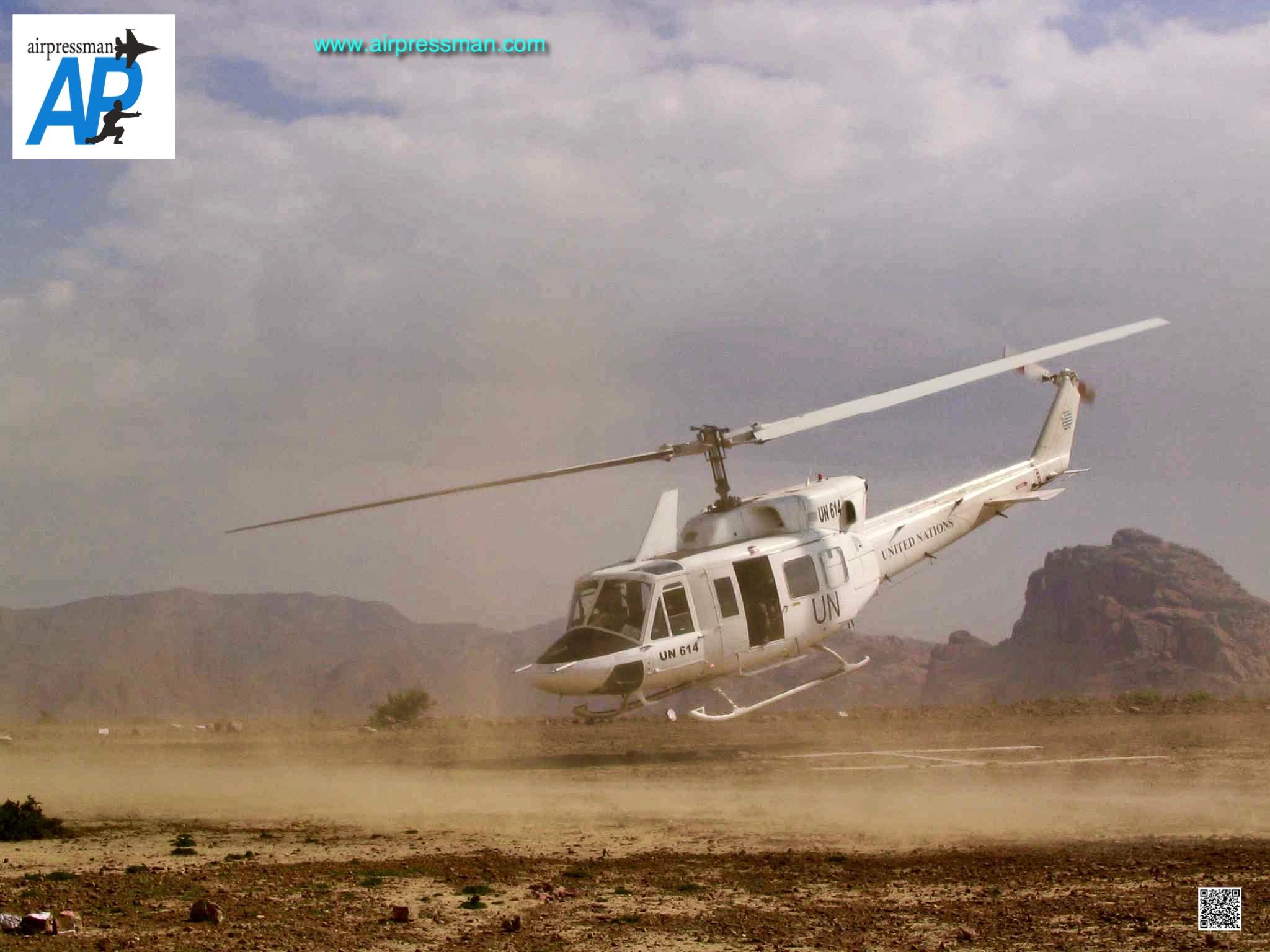FAU-Escuadron 5 102